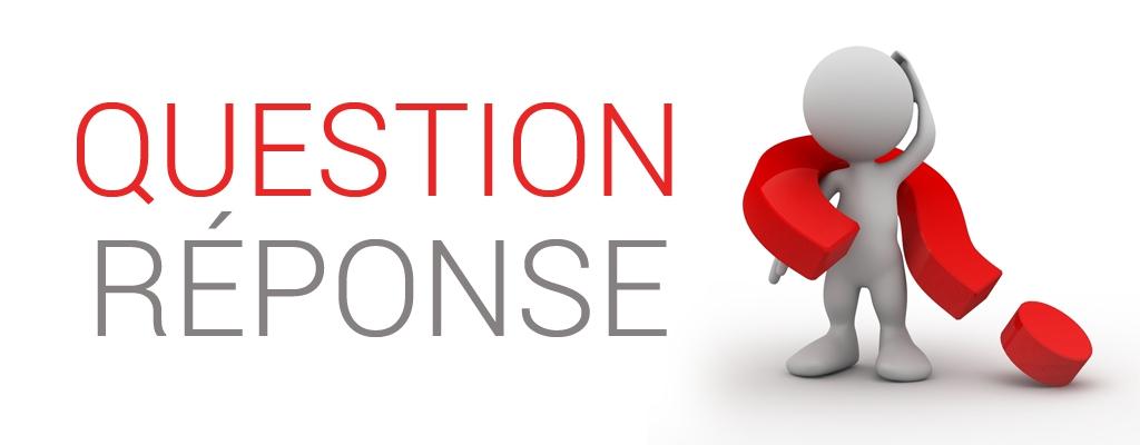 questions r ponses remixeservice location. Black Bedroom Furniture Sets. Home Design Ideas